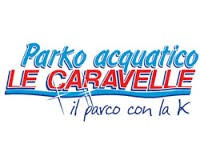 logo-caravelle-ceriale